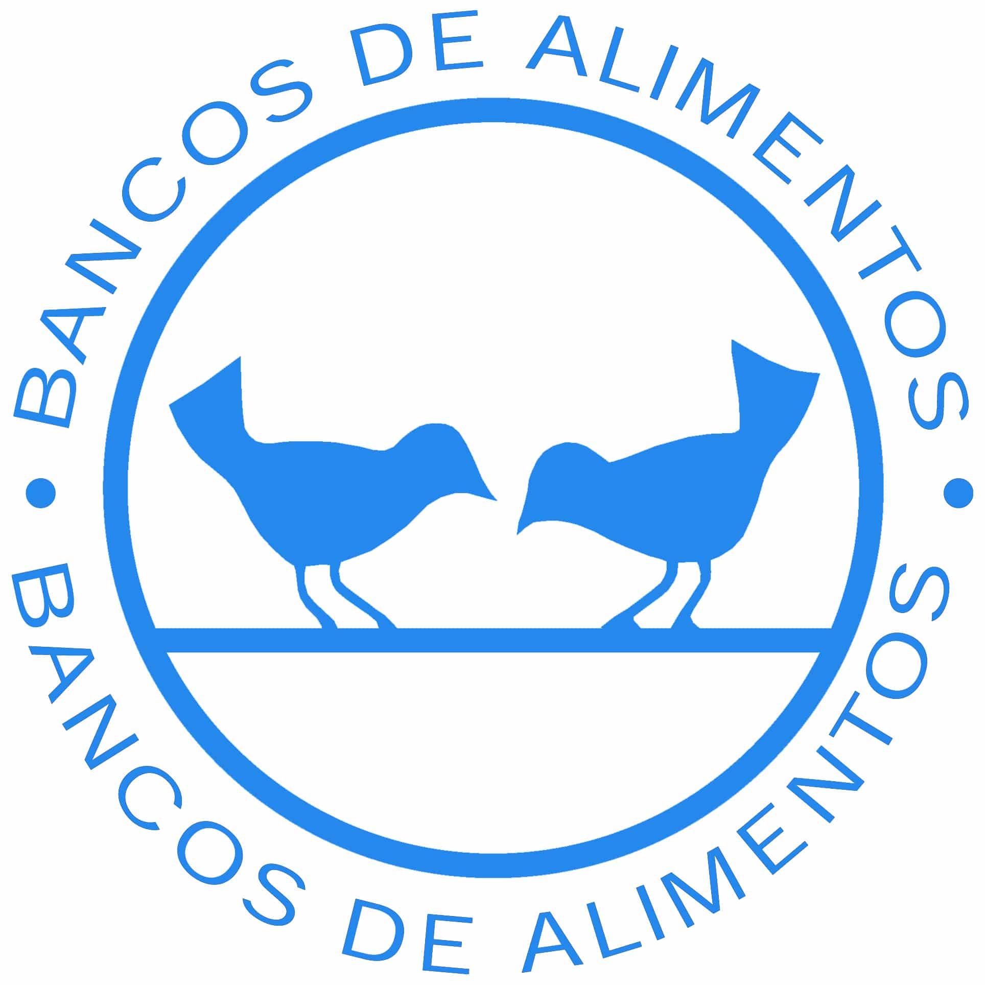 Banco de Alimentos: súmate a nuestro compromiso!