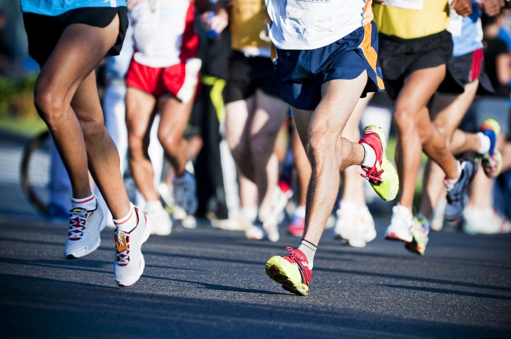 Deporte y su relación con tu salud bucodental.