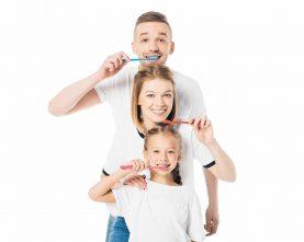 dentista_pontevedra
